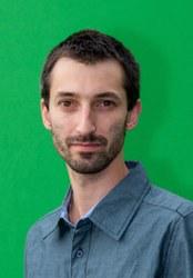 Brieuc Fievet