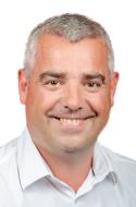 Vincent Crampont - Président