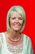 Christelle Livémont