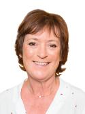 Karine Cosyns