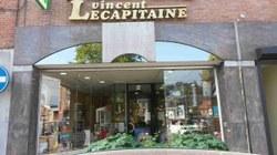 Optique Lecapitaine