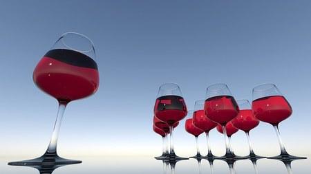 20ème salon des vins et produits du terroir