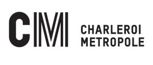 Charleroi Metropole (site internet)