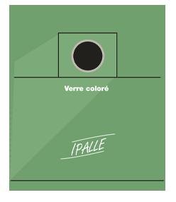 BulleVerre-Colore.png