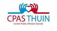 logo CPAS Thuin NB.jpg