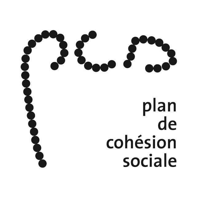 logo PCS nb neg2