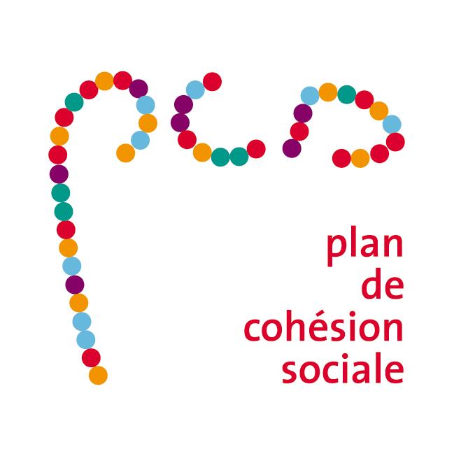 logo PCS rvb neg2
