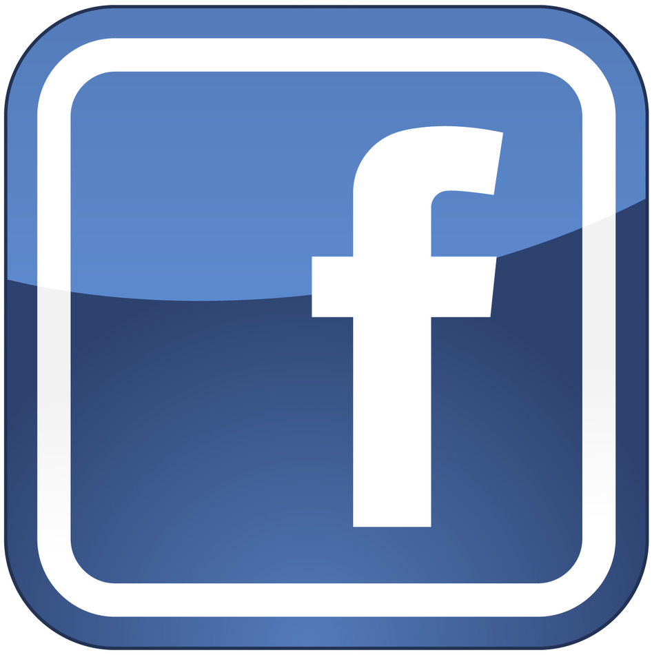 Facebook logo icon vectorcopy big copy